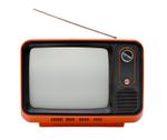Television_set_4
