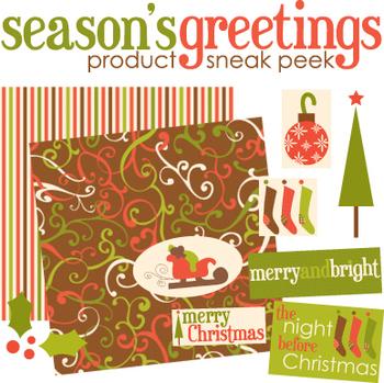 Christmas_sneak_peek_2